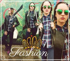 Fashion, Fashion Blogger, Autumn , Autumn Inspiration,