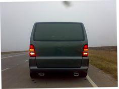 West Coast Customs, Mercedes Benz Vito, Bbs Wheels, Pagani Zonda, Van Camping, Custom Wheels, Maybach, Rolls Royce, Camper
