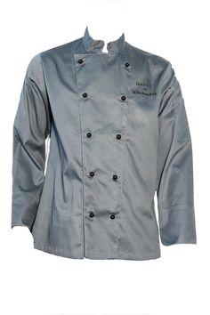 Jacket_chef_5