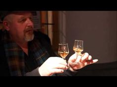 Whisky Festival North Netherlands, 28 March 2015 evening session