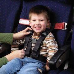 Cares - Asiento de coche para niños, http://www.amazon.es/dp/B0012E4FV8/ref=cm_sw_r_pi_awdl_v9lDvb0A81E6D