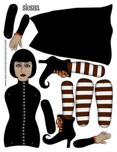 Cherie's Arts 'n Crafts: Freebies