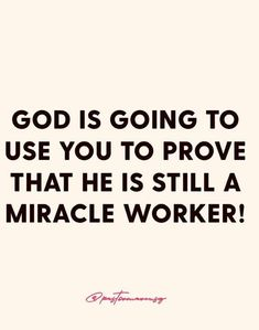Prayer Quotes, Scripture Quotes, Words Of Encouragement, Faith Quotes, Spiritual Prayers, Spiritual Quotes, Positive Quotes, Quotes About God, Quotes To Live By