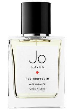 Jo Loves Red Truffle 21 50ml, £70 - CosmopolitanUK