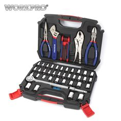 52 pcs Multifunctional Home Tools Kit. Features: Home Products, Home Accessories, Home Tools, Home Tools Kit. Pc Cases, Hand Tool Sets, Mechanic Tools, Hex Key, Home Tools, Wrench Set, Socket Set, Multifunctional, Tool Kit
