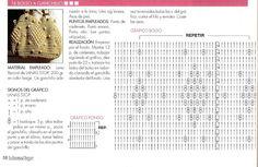 Crochet bags - diamondinapril - Picasa Web Albums