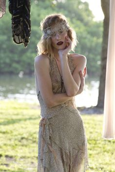 Tampa Bay Fashion Week kicks off with stylish events - The Tampa Tribune | Sept. 2013 #TBFW #FWTB