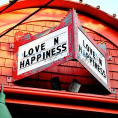 Provincetown on Cape Cod is all about happiness. #katespadeny #vespa #ridecolorfully