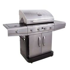 9 best gas grills images grilling grill party propane gas grill rh pinterest com