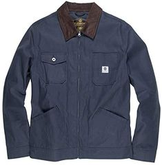 Men's Padded MA-1 Jacket (Grey, Medium) at Amazon Men's Clothing store Ma 1 Jacket, Nylon Bomber Jacket, Gray Jacket, Raincoat, Amazon, Medium, Store, Grey, Clothing
