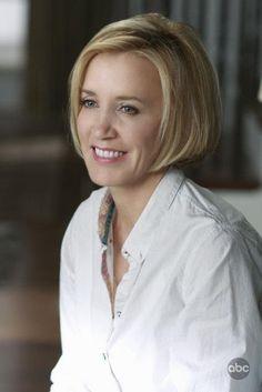 Lynette ~ Desperate Housewives Episode Stills ~  Season 6, Episode 1 ~ Nice Is…