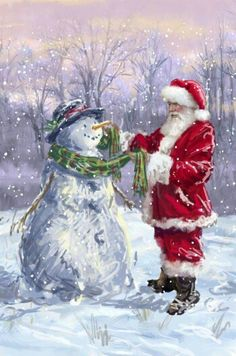 dcba85727e2f9 757 Best Christmas Time images in 2019
