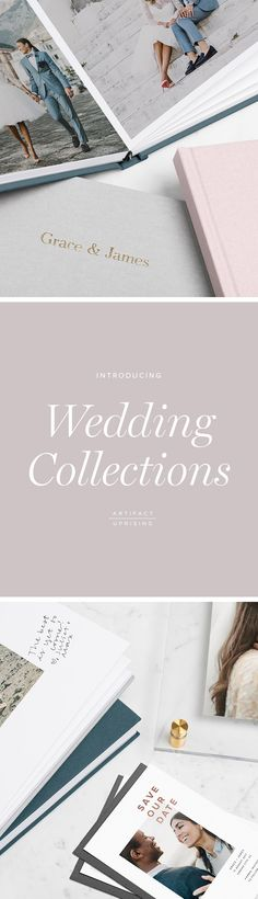 Our best, for your best.   Meet our Wedding Collections. The most loved wedding products from @artifactuprsng, all in one place. Choose from two curated sets for the ultimate wedding gift.