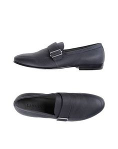 LANVIN Loafers. #lanvin #shoes #loafers
