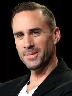 joseph fiennes - Google Search Joseph Fiennes, Gorgeous Men, Sexy Men, Have Fun, Eye Candy, Foxes, Celebrities, Cow, Celebrity