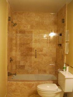 Bathroom Redolike The Shelves Shower Redo Ideas Pinterest - Redo my bathroom