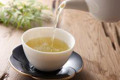 Warum Grüner Tee das gesündeste Getränk der Welt ist und wie du ihn richtig zubereitest