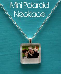 12 Necklaces to DIY