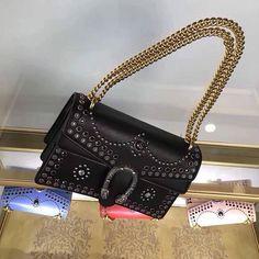 #gucci #guccigang #guccinakedfreesia #guccishoes #versace #vintage #babygirl #handbags #bags #newyork #traveler #moda #brasil #glamour #paris #bestfriend #friends #realtor #ship #trip #localrealtors - posted by  https://www.instagram.com/luxurybrandsfl - See more Real Estate photos from Local Realtors at https://LocalRealtors.com