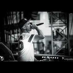 Nicky Romero Concert, Nicky Romero, Concerts