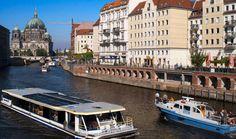 #Berlin #Germany The feeling that you are in Germany and nobody wears lederhosen