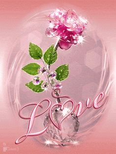 Non vedi quello che ♥️ sente. Love Heart Images, Beautiful Flowers Images, Beautiful Love Pictures, Love You Images, Beautiful Gif, Flower Images, Beautiful Roses, Love Wallpaper Backgrounds, Flower Phone Wallpaper