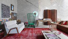 architect-guilherme-torres-review-9