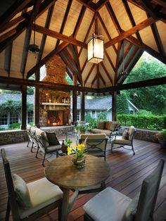 Julie Davis Interior Design   Nashville