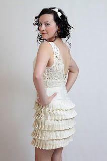 5a21ccd33b Tessuti Awards 2011 Sewing Blogs