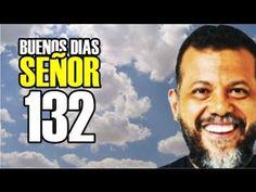 Bendición Tras Bendición - Padre Alberto Linero (desde Bogotá) - #BDS 132
