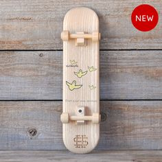 MARK GONZALES SK8OKOUTATE [SEE SEE x MARK GONZALES] - SEE SEE Web Shop