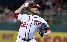Nats Pitcher Broke Thumb Slamming Locker After Loss- http://getmybuzzup.com/wp-content/uploads/2015/09/512964-thumb.jpg- http://getmybuzzup.com/nats-pitcher-broke-thumb/- By Erika Fernandez Drew Storen must be regretting this. The Washington Nationals were expected to be at the top of the NL East and that's the exact opposite of where they're at. The Mets however, are surprisingly still in first place. This past week, the Mets and the Nationals had a...- #Nats, #P