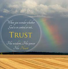 "From the blog post - ""When You Wonder"" http://carolmcleodblog.wordpress.com/2013/07/11/when-you-wonder/"