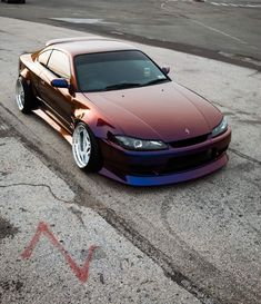 I really like this car. Where can I buy one at? : Nissan 240 : I really like this car. Where can I buy one at? Nissan S15, Nissan 350z, Street Racing Cars, Auto Racing, Silvia S13, Best Jdm Cars, Mitsubishi Lancer Evolution, Nissan Silvia, Drifting Cars