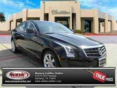 Garland New Vehicles for Sale Garland Tx, Cadillac Cts, Driving Test, Cars For Sale, Are You The One, Dallas, Luxury, Vehicles, Models