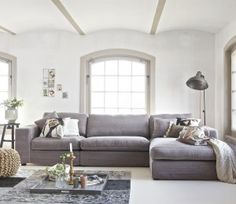 1000+ images about banken on Pinterest  Couch, Leather couches and ...
