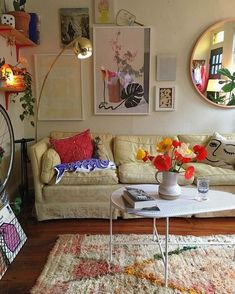 The Biggest Myth About Bohemian Decor Exposed 31 - Pecansthomedecor Room Decor, Room Inspiration, Interior Design, House Interior, Apartment Decor, Home, Interior, Home Decor, Room