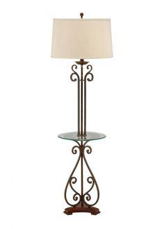 //butler.lighting/brand-wildwood-l&s/floor-  sc 1 st  Pinterest & Verner Panton Mushroom Floor Lamp | Floor lamp Modern floor lamps ... azcodes.com