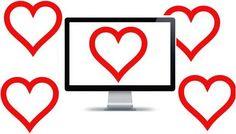 greenliving online dating scam real relationships