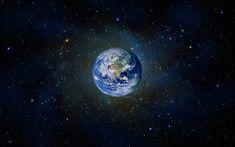 Las 7 maravillas del Sistema Solar - Cultura Colectiva
