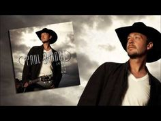 Paul Brandt - Just As I Am (Just As I Am) - YouTube
