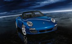 Click here to download in HD Format >>       Porsche 911 Carrera 4s Cabriolet Hd Wallpapers    http://www.superwallpapers.in/wallpaper/porsche-911-carrera-4s-cabriolet-hd-wallpapers.html