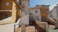 F0700 Apartment for sale in Campoamor