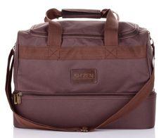 Mens sports bag Zen, Sports, Bags, Hs Sports, Handbags, Sport, Totes, Lv Bags, Hand Bags