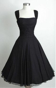"""""""Sarina"""" Dress"""