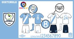 Sports Logo Spot Football Fonts, Sports Logo, Comics, Cartoons, Comic, Comics And Cartoons, Comic Books, Comic Book, Graphic Novels