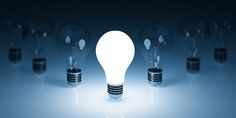 Ideas That Work: Extending the Success of Your Innovation Program