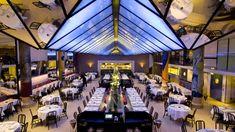 Quaglinos - Brasserie Style Restaurant & Bar in Mayfair SW1 nominated by Kerry Holden.