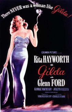Gilda (1946) | FilmTV.it
