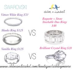 Splurge vs Steal with Chloe + Isabel www.chloeandisabel.com/boutique/megandarvin